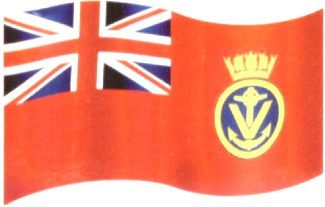 mvsflag.gif